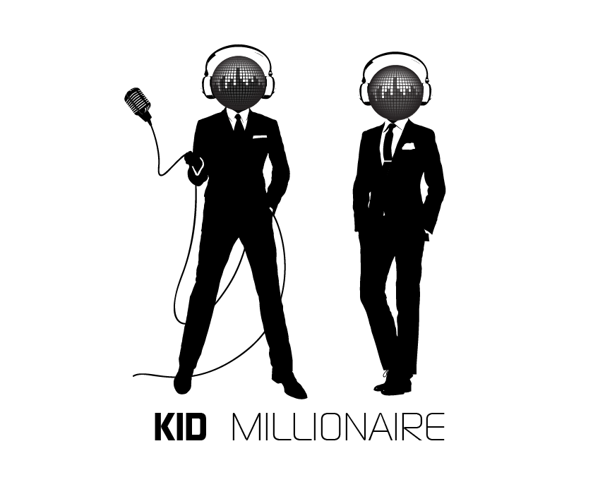 kidMillionaireSm_alternateFiguresLrg-01
